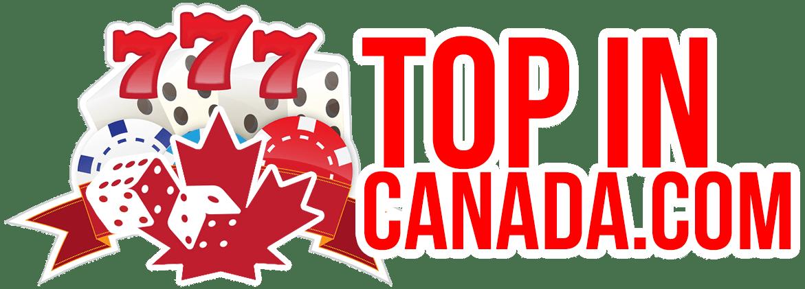 Top In Canada