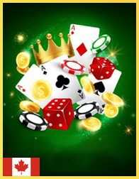 topincanada.com mr green casino  bitcoin